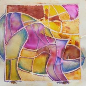 wezen-in-mozaiekraam-3